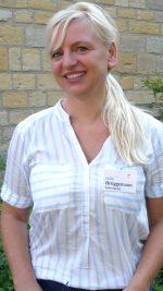 Sandra Brüggemann