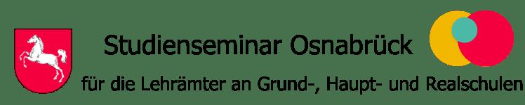 Studienseminar Osnabrück GHRS