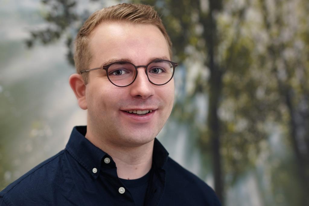Christian Fißmeyer