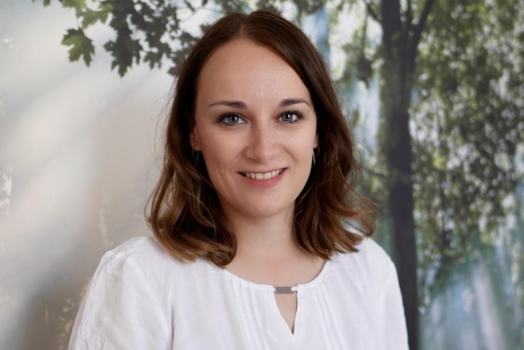 Fiona Würfel