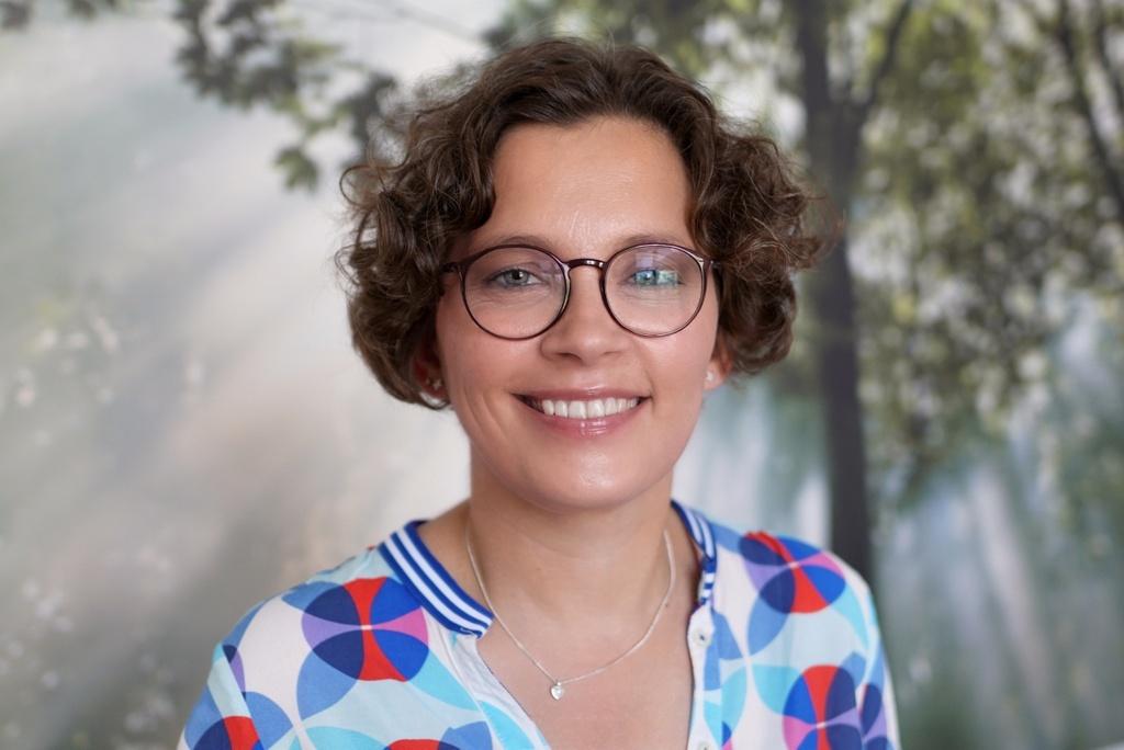 Barbara Brückner